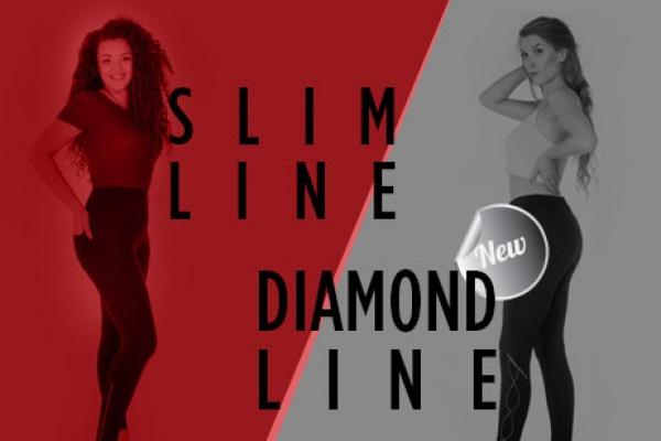 slim-diamond9D0F7149-8344-5A26-48AD-E1FA0C9671D8.jpg